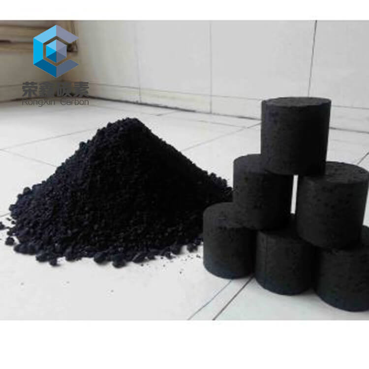 Eco-Friendly Cold Ramming Paste Lining Paste for Furnace
